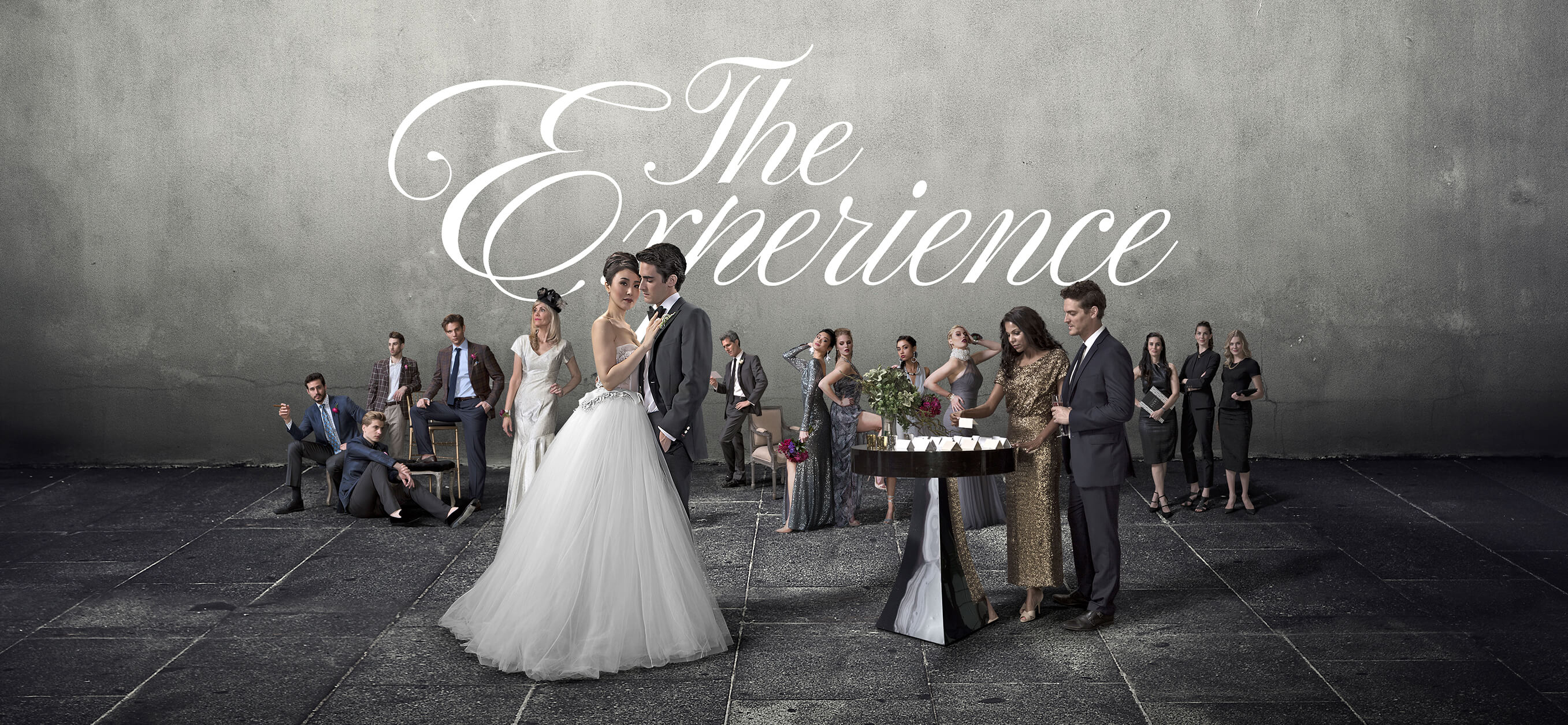 intimate wedding venues in orange county ca%0A Experience