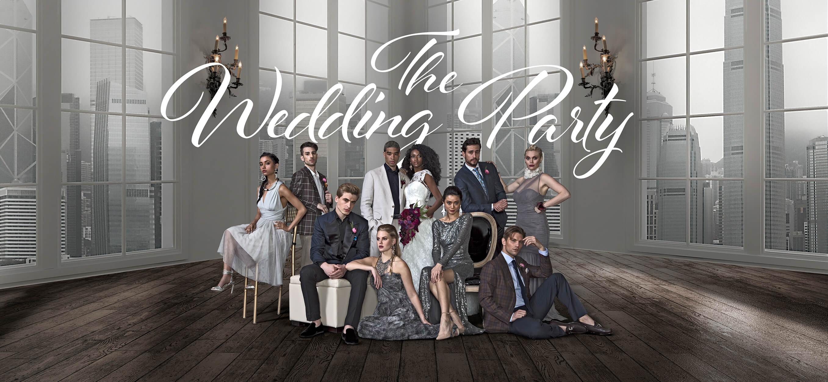backyard wedding venues in orange county ca%0A Experience